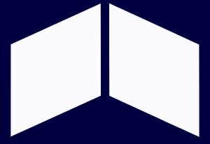 Logo 3 Remco van der Beek